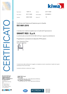 ISO 9000-2018